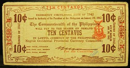 Click image for larger version.  Name:S642 Negros 10 centavos 1942.jpg Views:93 Size:213.1 KB ID:350609