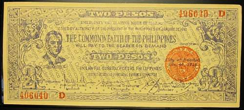Click image for larger version.  Name:S647B Negros 2 pesos 1942.jpg Views:109 Size:204.7 KB ID:350613