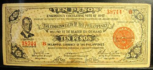 Click image for larger version.  Name:S649 Negros 10 pesos 1942.jpg Views:83 Size:215.8 KB ID:350616