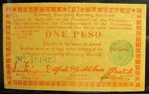 Click image for larger version.  Name:S661 Negros 1 peso 1943.jpg Views:203 Size:212.1 KB ID:350618