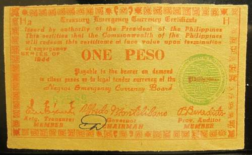 Click image for larger version.  Name:S673 Negros 1 peso 1944.jpg Views:235 Size:204.7 KB ID:350626