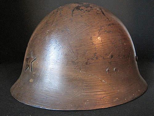 Click image for larger version.  Name:Attu helmet 4.jpg Views:108 Size:305.0 KB ID:380433