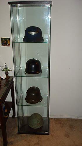 japanese Naval Helmet ?