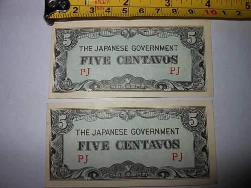 Click image for larger version.  Name:jap money 001.JPG Views:429 Size:223.6 KB ID:402519