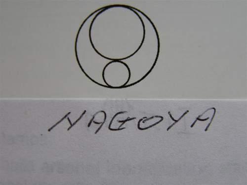 Click image for larger version.  Name:Nagoya.JPG Views:116 Size:52.3 KB ID:413889