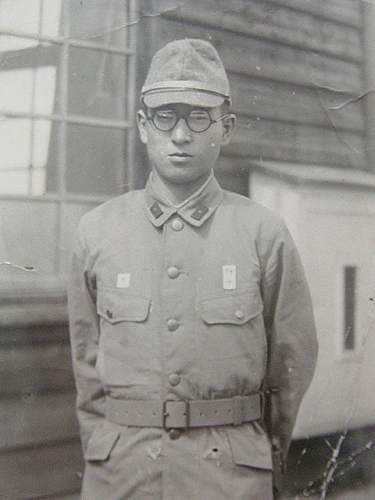 Click image for larger version.  Name:Japanese-soldiers-photo..jpg Views:2133 Size:110.8 KB ID:4362