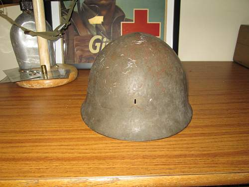 Click image for larger version.  Name:helmet and stuff 009.jpg Views:71 Size:220.9 KB ID:505027