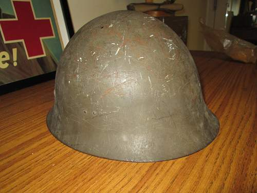 Click image for larger version.  Name:helmet and stuff 011.jpg Views:45 Size:219.7 KB ID:505031