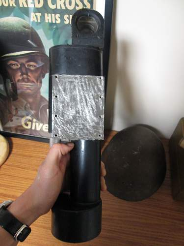 Click image for larger version.  Name:helmet and stuff 022.jpg Views:72 Size:214.9 KB ID:505052