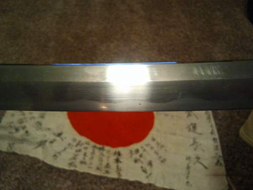 Click image for larger version.  Name:Sword-2.jpg Views:200 Size:205.9 KB ID:529975
