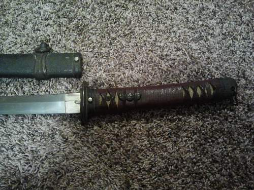 Click image for larger version.  Name:Sword-4.jpg Views:431 Size:232.5 KB ID:529977