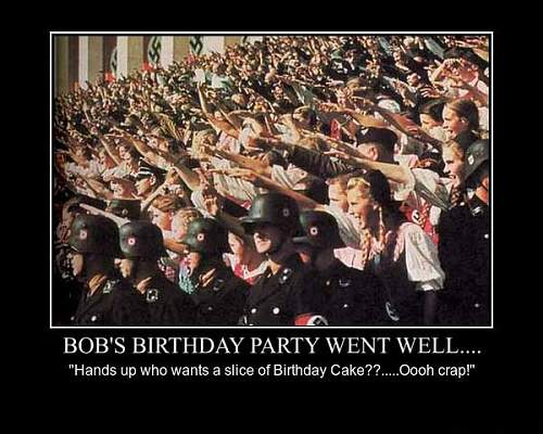 Click image for larger version.  Name:bob's birthday.jpg Views:921 Size:55.0 KB ID:533431