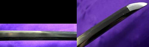 Click image for larger version.  Name:sword 3.JPG Views:28 Size:39.2 KB ID:535134