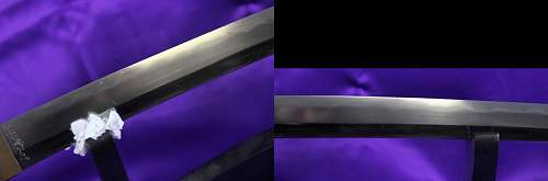 Click image for larger version.  Name:sword 4.JPG Views:36 Size:43.1 KB ID:535135