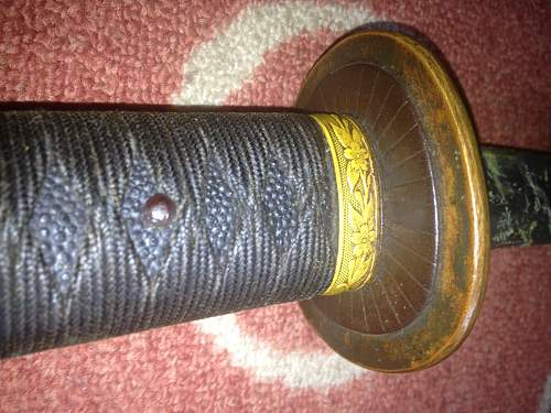 Click image for larger version.  Name:japnese sword 2.jpg Views:298 Size:203.6 KB ID:542350