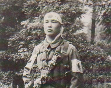 Name:  jyunrei.jpg Views: 1942 Size:  157.1 KB