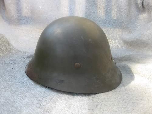 Click image for larger version.  Name:Helmet 001.jpg Views:457 Size:208.4 KB ID:565867