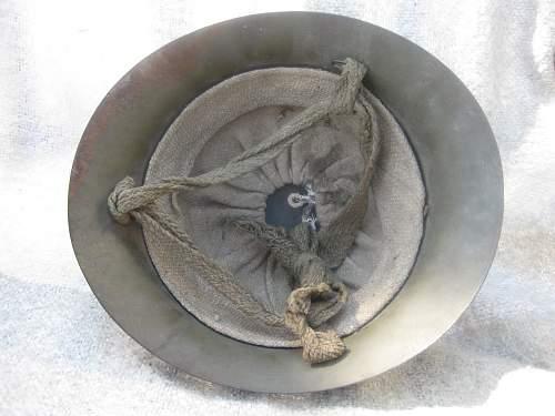Click image for larger version.  Name:Helmet 002.jpg Views:146 Size:215.1 KB ID:565868