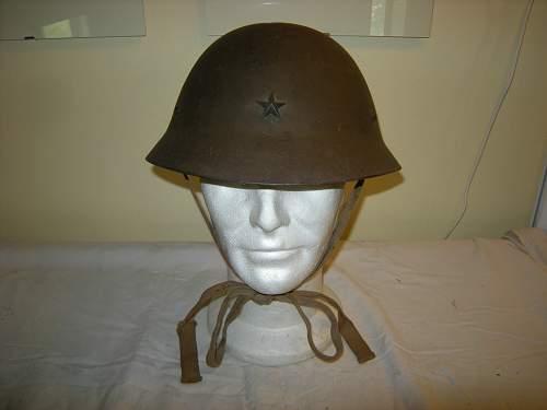 Click image for larger version.  Name:helmet.jpg Views:27 Size:80.6 KB ID:577378