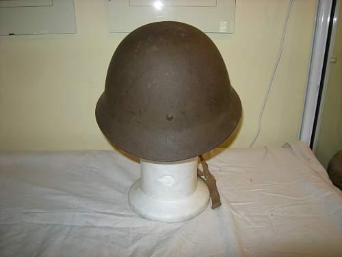 Click image for larger version.  Name:helmet3.jpg Views:23 Size:87.8 KB ID:577385