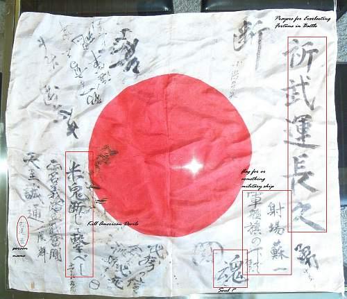 Click image for larger version.  Name:flag translations.jpg Views:35 Size:247.6 KB ID:595466