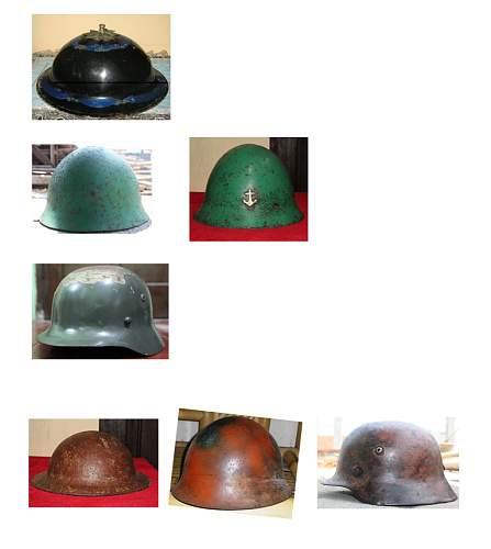 Click image for larger version.  Name:helmets color.jpg Views:43 Size:37.5 KB ID:597423