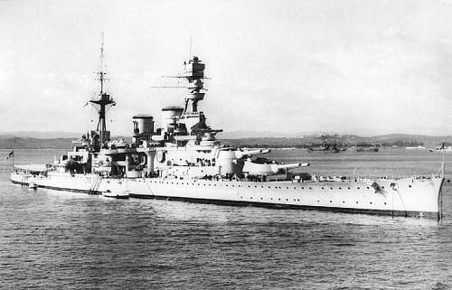 Click image for larger version.  Name:04_hms_repulse.jpg Views:516 Size:94.6 KB ID:608309