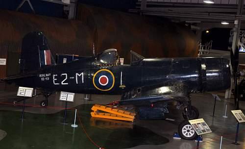 神 Kamikaze 風 Ohka 2 - Can you help the FAA Museum?