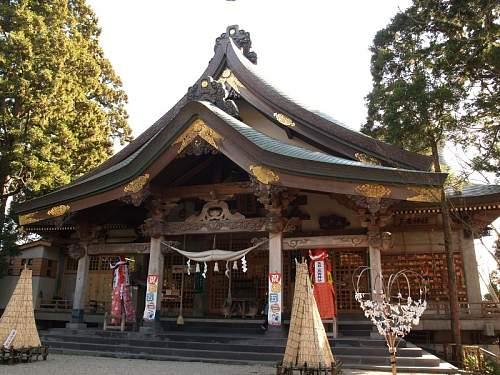 Click image for larger version.  Name:TaiheizanMiyosiJinja.jpg Views:36 Size:163.1 KB ID:619079