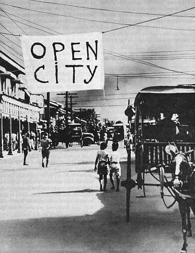 Click image for larger version.  Name:Manila_declared_open_city.jpg Views:54 Size:86.6 KB ID:621780
