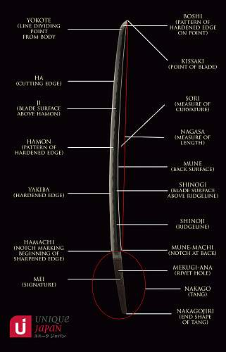 Click image for larger version.  Name:sword parts.jpg Views:612 Size:200.0 KB ID:622056