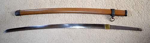 Click image for larger version.  Name:jap sword jan 6-14 014.jpg Views:33 Size:291.8 KB ID:624899