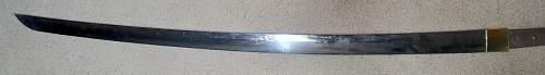 Click image for larger version.  Name:jap sword jan 6-14 031.jpg Views:26 Size:226.5 KB ID:624906