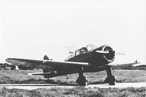 Click image for larger version.  Name:Tachikawa-Ki-36-5.jpg Views:34 Size:76.4 KB ID:636916