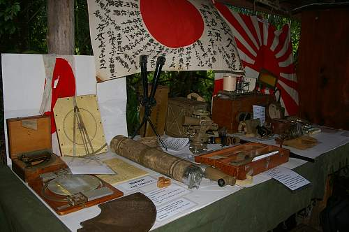 Click image for larger version.  Name:MY JAPANESE COLLECTION 01.jpg Views:216 Size:224.9 KB ID:677811