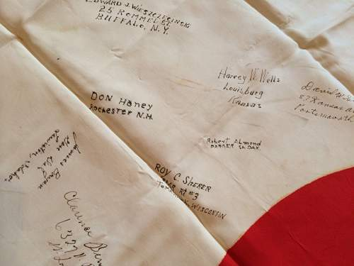 Click image for larger version.  Name:flag sigs.JPG Views:69 Size:205.8 KB ID:730584
