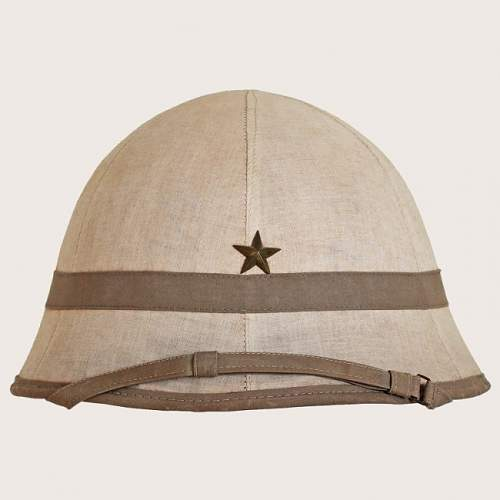 Click image for larger version.  Name:WW2__Sun_Helmet_01.jpg Views:49 Size:53.8 KB ID:731917