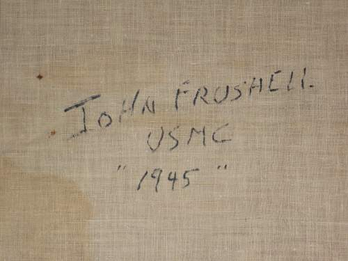 Click image for larger version.  Name:105th inf 27th div photo 012.jpg Views:81 Size:234.7 KB ID:75093