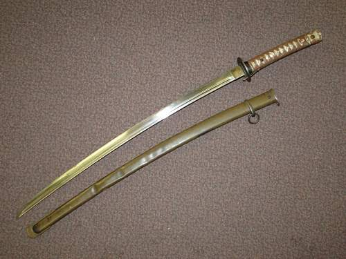 Click image for larger version.  Name:samurai-sword-102-out.jpg Views:161 Size:190.1 KB ID:755836