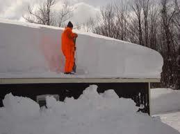 Name:  snow.jpg Views: 97 Size:  6.6 KB