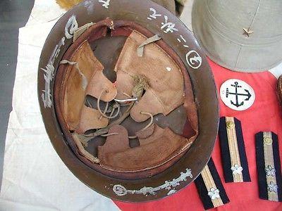 Type 90 Helmet Opinion