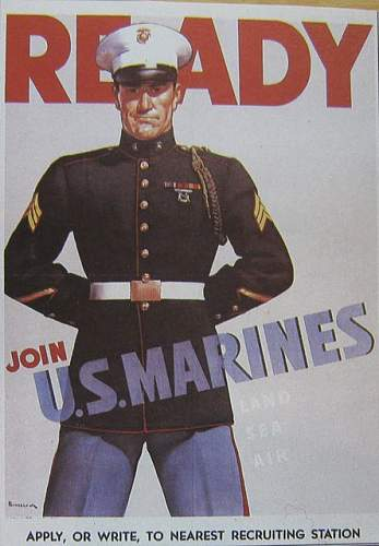 Click image for larger version.  Name:Marines.JPG Views:172 Size:69.0 KB ID:82351