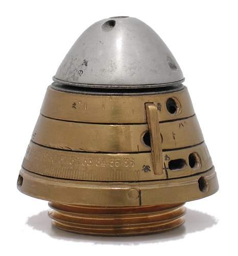 Click image for larger version.  Name:1271 Doppelzünder Krupp Japan.jpg Views:131 Size:224.4 KB ID:842305