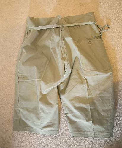 Click image for larger version.  Name:breeches2.jpg Views:12 Size:309.5 KB ID:842625
