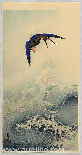 Click image for larger version.  Name:Shoson_Ohara-No_Series-Swallow_over_the_Ocean_Wave-00041409-080605-F12.jpg Views:43 Size:26.8 KB ID:880639