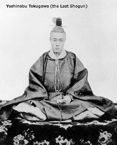 Click image for larger version.  Name:13. Tokugawa_yoshinobu.jpg Views:3 Size:41.6 KB ID:891074