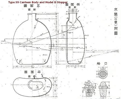 Click image for larger version.  Name:16. canteen body.jpg Views:148 Size:129.6 KB ID:891077