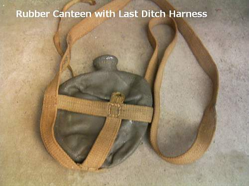Click image for larger version.  Name:24. rubber canteen.jpg Views:14 Size:94.9 KB ID:891085