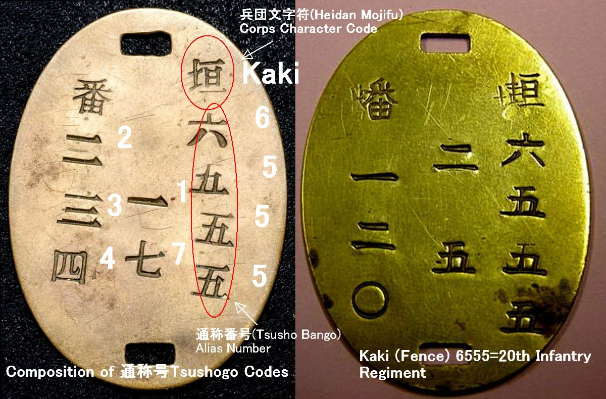 dog tags and following orders Here at army surplus world we offer custom dog tags  army surplus world can  produce bulk tag orders (10 to 10,000+) from our local inventory at reduced.
