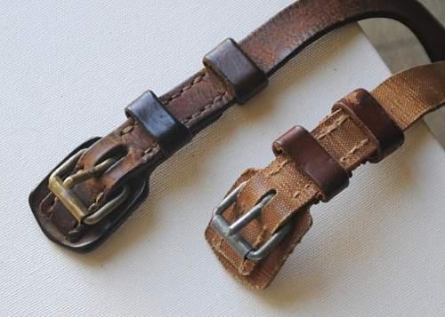 Click image for larger version.  Name:pistol belt buckles1.jpg Views:15 Size:52.4 KB ID:911716